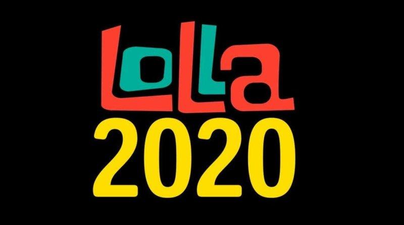 Lollapalooza 2020, ¿cómo y cuando verlo?