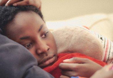 Promulgan ley que penaliza la ablación femenina en Sudán