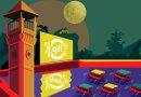 Aquacinema, una alternativa que propone el Festival de Cine Guanajuato