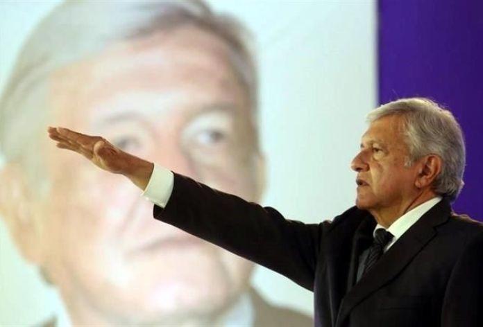 Como AMLO, dictadores también prometieron no reelegirse - La Otra Opinión