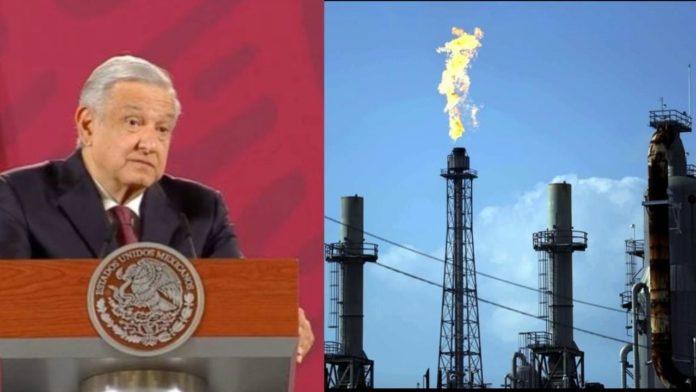 Juez suspende plan de Obrador contra energías limpias | La Otra Opinión