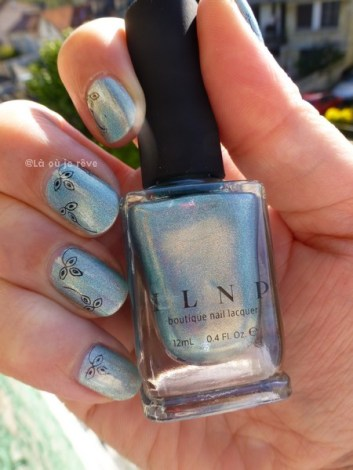 aria - ilnp - laoujereve 08