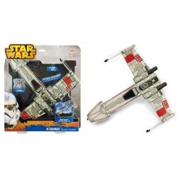 LSW09802-X-Wing