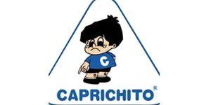 logo_caprichito2