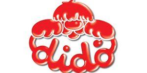 logo_dido2