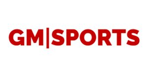 logo_gmsport