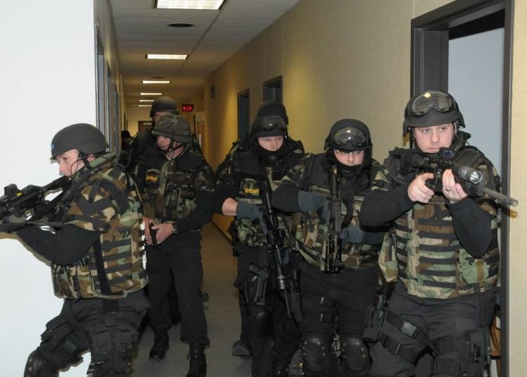swat-2011c