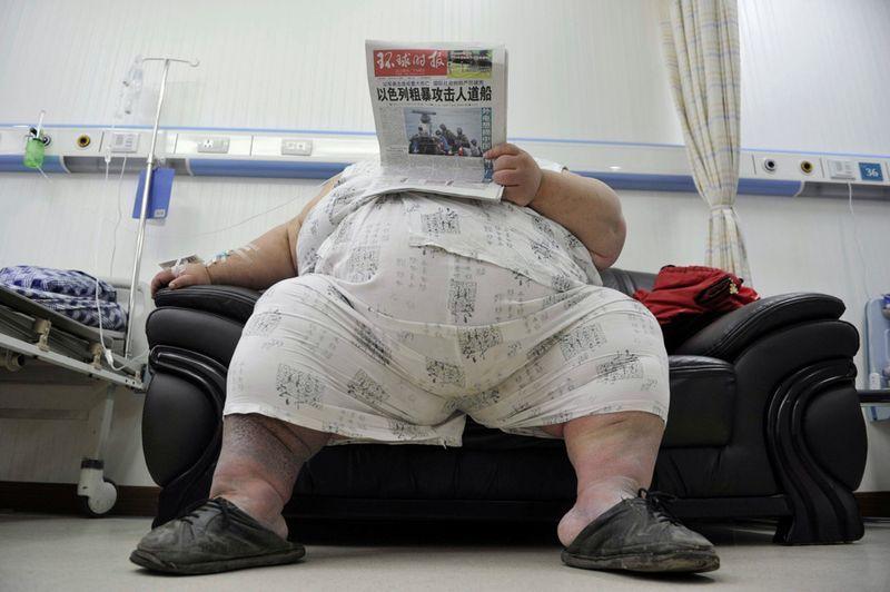 диета чтоб скинуть 10 кг за месяц