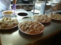 Dumpling festival!!!!