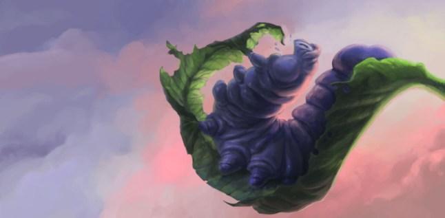 caterpillar_01
