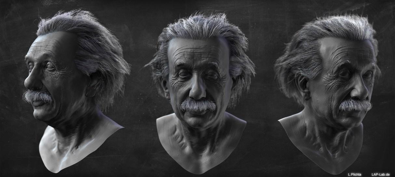 Einstein_01s