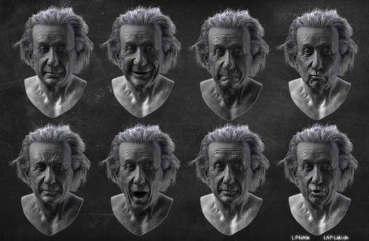 Einstein_02s
