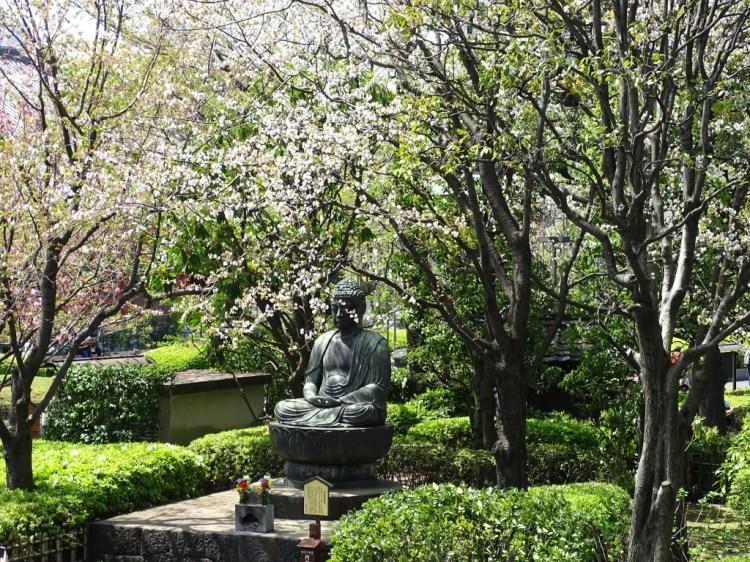 Asakusa 4