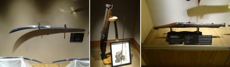 musée 8