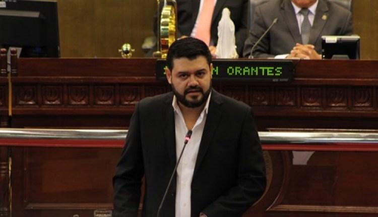Tribunal de Ética abre investigación contra ex ministro de Seguridad, Rogelio Rivas