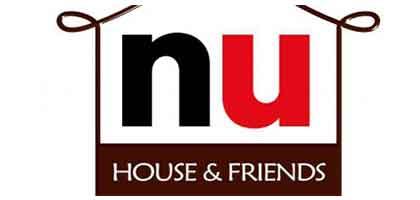 nu-house