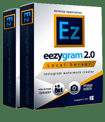aplikasi eezygram 2