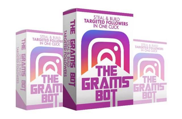 tools aplikasi untuk optimasi instagram