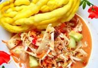 3 Tempat Wisata Kuliner Bali Utara yang Harus Kamu Coba