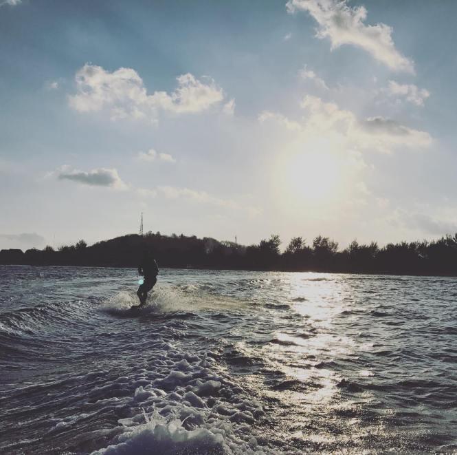 6 Kegiatan Seru Liburan Di Bali Ketika Liburan!
