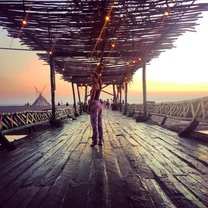 5 Tempat Nongkrong di Canggu Bali Paling Asik!