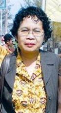 8 Kartini Baru Yang Tangguh Di Indonesia