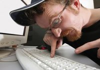 4 Manfaat Shut Down Komputer