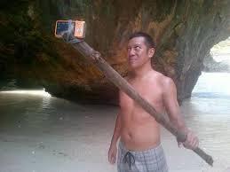 10 Fakta Unik Selfie Yang Perlu Kalian Ketahui!