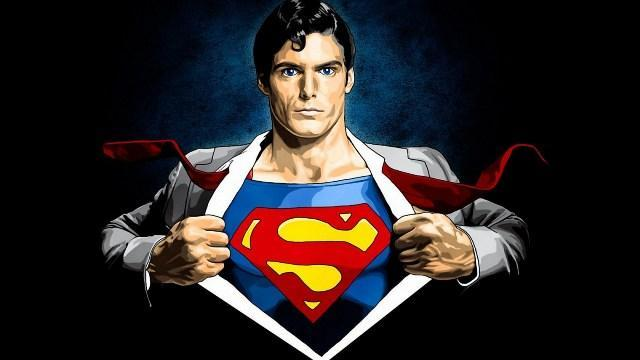 10 Tipe Pahlawan Yang Mengejutkan Di Tempat Kerja