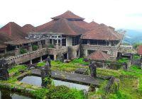 3 Tempat Paling Angker di Bali