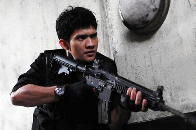 9 Pemeran Utama Film Action Yang Susah Matinya!