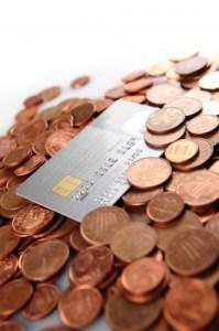 Perilaku Konsumen Cerdas, Bijak Menggunakan Kartu Kredit