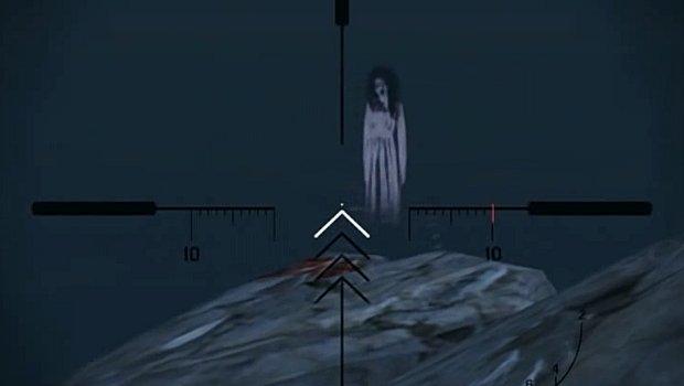 Ini Dia 10 Pesan Rahasia Unik Dalam Game GTA V