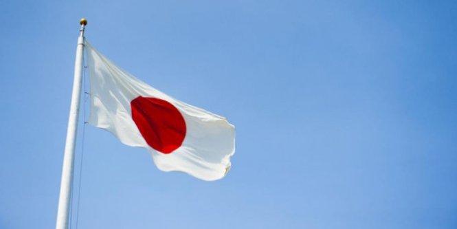 10 Hal Yang Membuat Jepang Lebih Superior Di Dunia Internasional