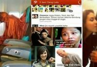 11 Berita Heboh Sosial Media Di 2014