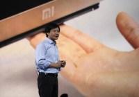 5 Alasan Kenapa Smartphone Xiaomi Begitu Fenomenal