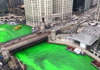 Apa Sih St Patrick's Day Itu?