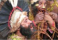 11 Ritual Gila Yang Dilakukan Untuk Dianggap Dewasa