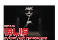 (Bisikan Iblis ) Nyawa yang Tergadaikan - Cerita Horror Misteri Indonesia