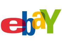 Cara menjual barang eBay Anda