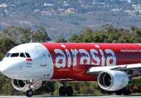 Cara Beli Tiket Pesawat Air Asia Online Atau Offline