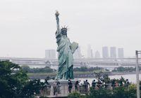 Cara Buat Visa Amerika US Sendiri