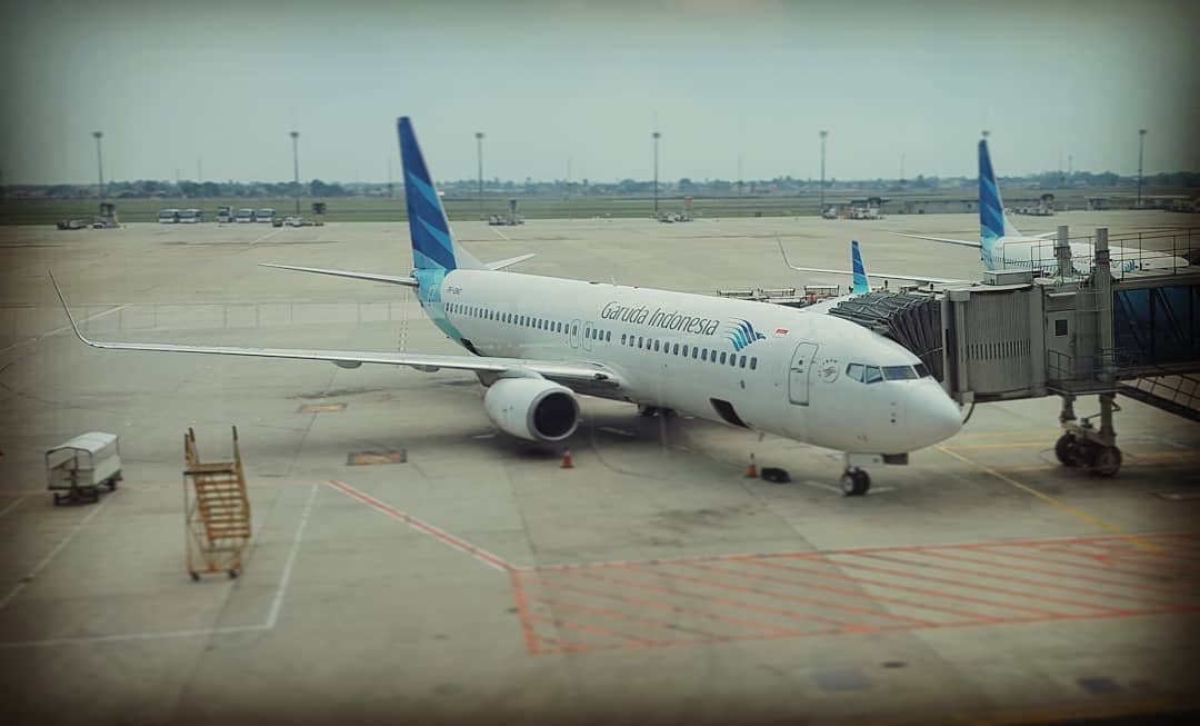 450+ Kursi Roda Garuda Indonesia Gratis Terbaru