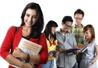 Kalimat Sederhana Ini Bisa Jadi Motivasi Untuk Cepet Lulus Kuliah