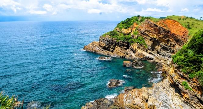 Liburan Ke Vietnam? Kunjungi 9 Tempat Wisata di Teluk Ha Long Yang Keren Ini!