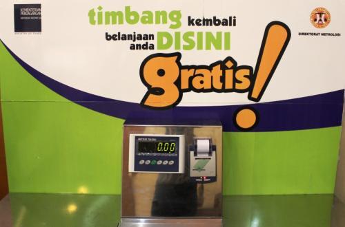 Konsumen Cerdas Paham Perlindungan Konsumen Itu Menguntungkan!