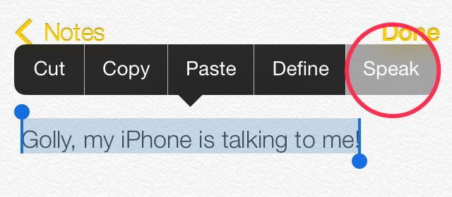 21 Tips Dan Trik Rahasia Yang Wajib Diketahui Pengguna IPhone