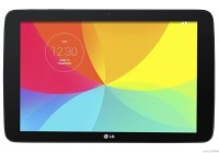 LG G Pad 10.1 review: The LG Tablet!