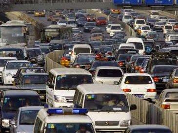 6 Hal Ini Penyebab Kendaraan Jadi Boros