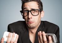 5 Fitur Smartphone Yang Sudah Terlupakan